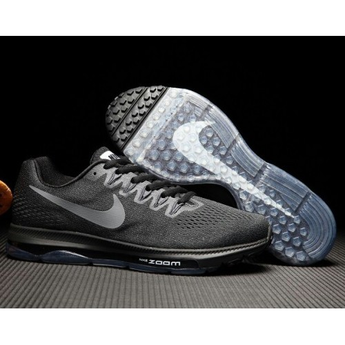 """Кроссовки мужские """"Nike zoom all out """""""